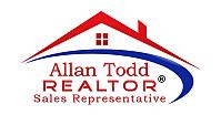 Allan Todd REALTOR